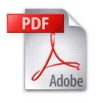 pdf-ikona